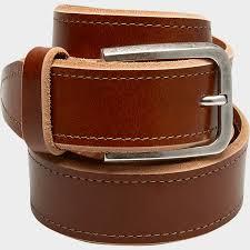 men u0027s brown dress shoes u0026 brown belt combinations men u0027s wearhouse