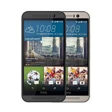 verizon wireless black friday htc 32gb verizon smartphones ebay