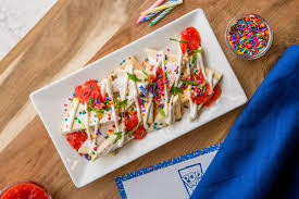 halloween pop tarts take a sneak peek at the new pop tarts pop up now open in midtown