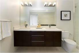 18 inch bathroom vanity home depot best bathroom design