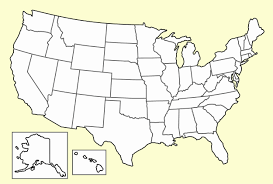 map of the united states quiz with capitals map usa test best map usa quizzes us states quiz and capitals best
