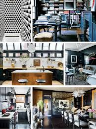 nate berkus interiors black rooms nate berkus interiors