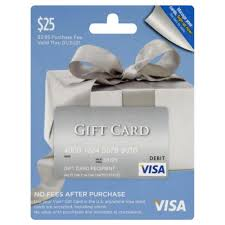 no fee gift cards gift card 25 wegmans