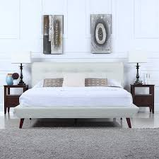 Bed Frame Squeaking Awesome Bedframe With Headboard Inspirations Also Bed Frame Squeak