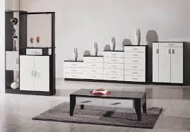 Living Room Furniture Contemporary Furniture Choosing The Contemporary Furniture In The Living Room