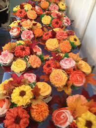 Pictures Flower Bouquets - best 25 cupcake flower bouquets ideas on pinterest cupcake