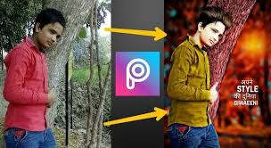 picsart editing tutorial video download save thumbnail picsart best cb editing tutorial get dslr