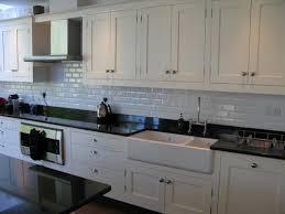 edwardian kitchen tiles kitchen tiles design ideas