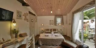 chambre hote ile de re charme chez mario hamelin une chambre d hotes en charente maritime en