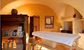 chambre d hotes chateauroux chambre d hôtes de charme la ferme de beauté chambre d hote