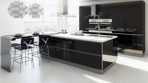 modern kitchen small space kitchen modern kitchen small space island eating bar lg counter