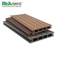 artificial wood flooring outdoor waterproof artificial wood flooring swimming pool wood