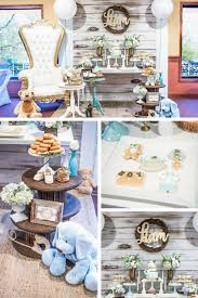 unique baby shower themes 10 unique and creative baby shower themes kate aspen