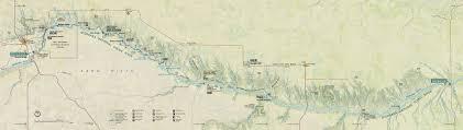 River Map Niobrara Maps Npmaps Com Just Free Maps Period