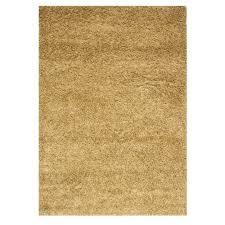 Rugs Greensboro Nc 28 Plain Beige Rug Contemporary Sierra Apollo Plain Wool