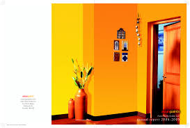 asian paints colour shades combination home wall decoration