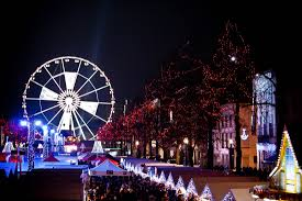 bp 3 en winter wonders market ferris wheel and lights khbuzz