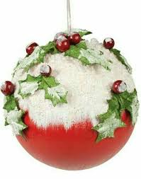 1114 best beaded christmas baubles images on pinterest beadwork