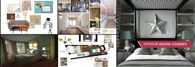 home interior design courses interior design courses in jjaada academy