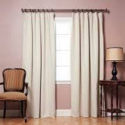 Pinch Pleated Lined Drapes Pinch Pleated Drapes