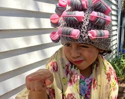 Halloween Costumes Lady Granny Wig Toddler Costume Baby Halloween Costume Lady