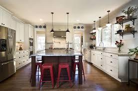 replacing kitchen cabinet doors only melbourne melbourne kitchen bath remodeler cabinet countertop