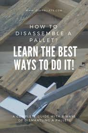 Wedding Guest Board From Pallet Wood Pallet Ideas 1001 by 754 Best Pallet Diy Tutorials Images On Pinterest