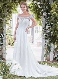 sundress wedding dress the wedding bell tacoma wa bridal gowns wedding gowns