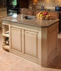 birch kitchen island 39 best kitchen islands images on kitchen islands