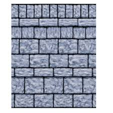 medieval castle stone wall related keywords suggestions room roll