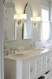 Bathroom Cabinets Mirrors San Diego Paint Vanities In Latitudine Bathroom Design San Diego