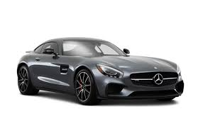 mercedes amg lease specials 2017 mercedes amg gt s monthly lease deals specials ny nj
