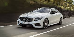 mercedes a class automatic for sale 2018 mercedes e class coupe for sale florence sc