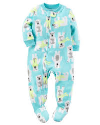 32 best children s pajamas for images on