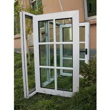 Aluminum Awning Windows Windows Crank Windows Home Inspiration Aluminum Casement For Home
