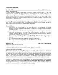 annual sports day essay gcse mathematics for edexcel homework book