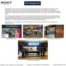 sony home theater with bluetooth sony srs xb40 extra bass bluetooth s end 1 14 2020 6 19 pm