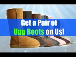 ugg s emalie wedge boots black country attire get a pair of ugg boots on us discount ugg boots