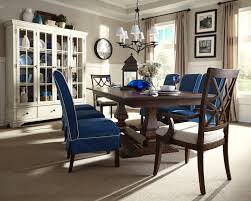 slipcover dining room chairs dining room chair slipcovers dining