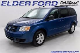 elder ford ta dodge grand caravan 3 8 for sale used cars on buysellsearch