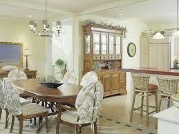 ideas for kitchen table centerpieces prime kitchen table centerpiece ideas
