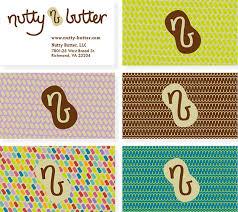 Budget Business Cards 196 Best Business Card Images On Pinterest Business Card Design