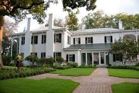 wedding venues in atlanta ga wedding venue in atlanta ga gardens is a historic home