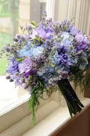 hydrangea bouquet best 25 hydrangea bouquet ideas on pink hydrangea