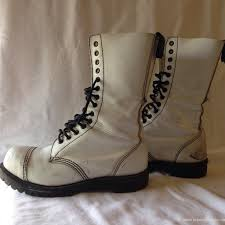 dr martens womens boots canada boots clearance sale vintage dr martens getta grip combat or