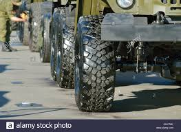 homemade tactical vehicles military vehicle paint stock photos u0026 military vehicle paint stock