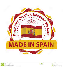 flag spain icon stock photos images u0026 pictures 224 images