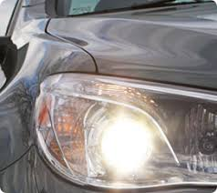 vehicle identification number vin safelite autoglass