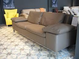 canapé en plume soldes mon canape et fauteuil en cuir en soldes de seanroyale