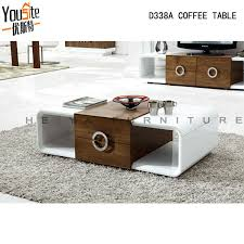 matching tv stand and coffee table 2014 new design lcd tv unit wooden tv stand tv stand wall mount